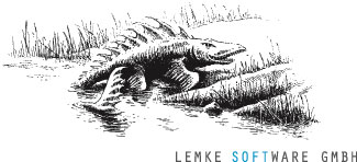 Lemke Software GmbH
